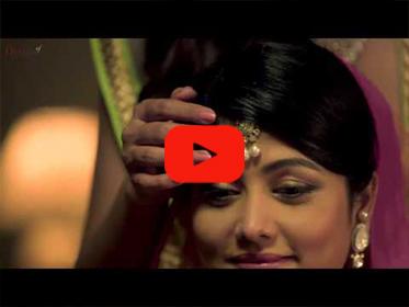 ANMOL Ad Film - 'Soul Sisters' Video