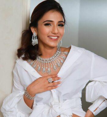 Masoom Minawala Mehta